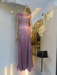 Expensive dress, Paris, Paris