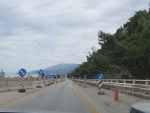 Greeks and traffic signs, Greece