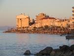 Xylokastro, Greece