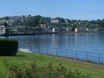 Rothesay on Bute