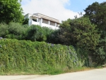Villa Anneta in Vitalades, Greece