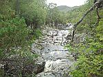 River in Scotland, Scotland