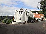 Nice house in Coaltown or Wemyss, Scotland