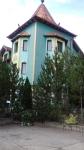 Hotel Vinski Dvor in Serbia, Serbia