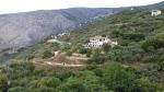 Upper Volos, Greece