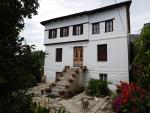 Kontos House or Theofilos Museum, Anakasia, Greece
