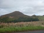 The Borders, Scotland