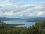 The Dornoch Firth, Scotland