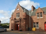 The Henry Phipps Institute, Beauly